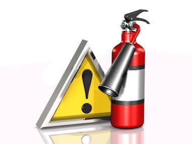 Инструкция Ответственному Лицу По Пожарной Безопасности