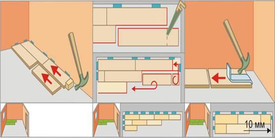 leroy merlin veranda kit prix exemple de devis travaux b ziers entreprise scxek. Black Bedroom Furniture Sets. Home Design Ideas