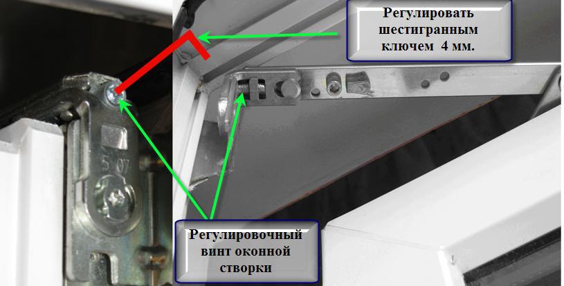 http://kazap.ru/sites/default/files/images/20(106).jpg