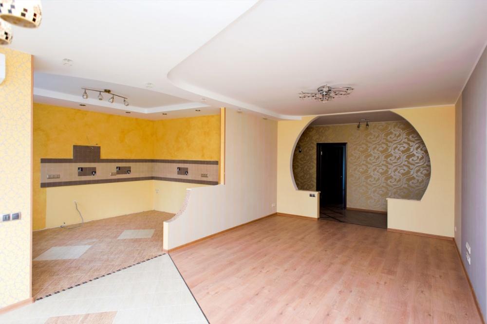 Ремонтно-строительные работы и их примерная стоимость. Советы по капитальному ремонту квартиры. Универсальный портал