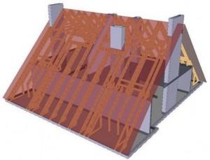 крыша1