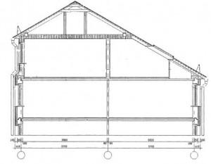крыша12