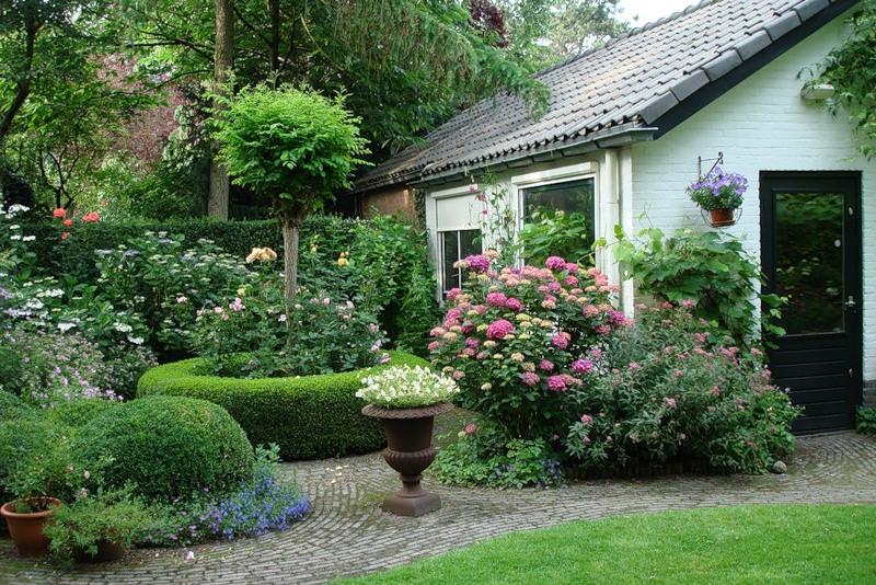 Фото красивых интерьеров домов
