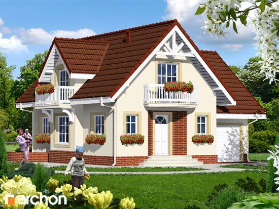 Стоимость проекты домов