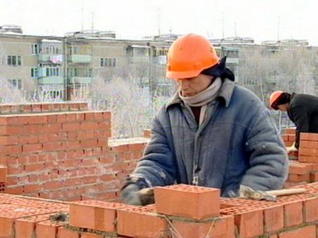 Договор Подряда На Строительные Работы Образец